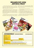Restoranų verslas 2007/5 - Page 4