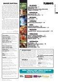 Restoranų verslas 2007/5 - Page 5