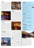 Restoranų verslas 2007/5 - Page 7