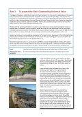 Dorset & East Devon Coast World Heritage Site ... - Jurassic Coast - Page 3
