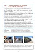 Dorset & East Devon Coast World Heritage Site ... - Jurassic Coast - Page 7