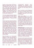 Workers-Education-Stevie-Nolan - Page 4