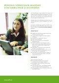 personal-Verrechner-akademie - Seite 2