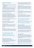 Guide to Property Management - Page 4