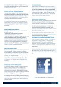 Guide to Property Management - Page 5