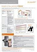 Module d'eau sanitaire - Thema.be - Page 2