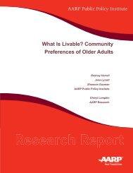 what-is-livable-report-AARP-ppi-liv-com