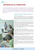 MANAGER DE RAYON - Inffolor - Page 4