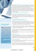 MANAGER DE RAYON - Inffolor - Page 5