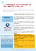 MANAGER DE RAYON - Inffolor - Page 6