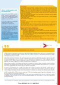 MANAGER DE RAYON - Inffolor - Page 7