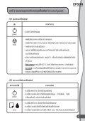 Nozzle Check - Page 5