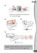 Nozzle Check - Page 7