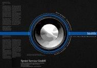 Classic Line Katalog (PDF)