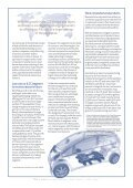 Automotive and Components Global Report — 2010 - IMAP - Page 7