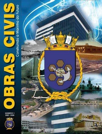 Untitled - Marinha do Brasil