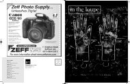 January | February 2004 - Boston Photography Focus