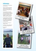 Cruise - SeaDane Travel - Page 2