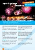 Cruise - SeaDane Travel - Page 4