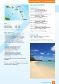 Cruise - SeaDane Travel - Page 5