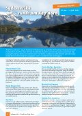 Cruise - SeaDane Travel - Page 6