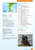 Cruise - SeaDane Travel - Page 7