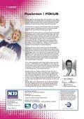 Nr 1-2012, Pasienten i Fokus - ndd.no - Page 4