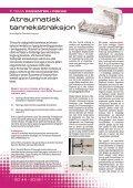 Nr 1-2012, Pasienten i Fokus - ndd.no - Page 6