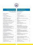 Ελληνική Αλλεργιολογία & Κλινική - ΒΗΤΑ Ιατρικές Εκδόσεις - Page 3