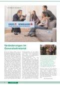 Eltern-Kind-Zentren - Familienbund - Page 2