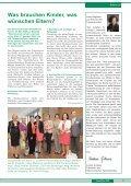 Eltern-Kind-Zentren - Familienbund - Page 3