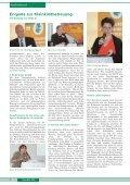Eltern-Kind-Zentren - Familienbund - Page 4