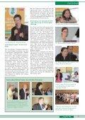 Eltern-Kind-Zentren - Familienbund - Page 5