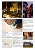 DET VESTLIGE USA - Orkiderejser - Page 2