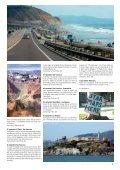 DET VESTLIGE USA - Orkiderejser - Page 3