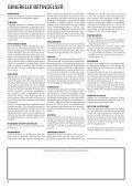 DET VESTLIGE USA - Orkiderejser - Page 4