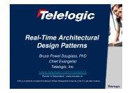 DataPower Architectural Design Patterns     - IBM Redbooks