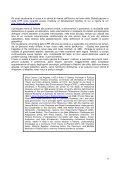 Recensione - Dialoghi - Page 5