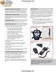Honeywell 491121 Brochure - Actoolsupply.com - Page 3