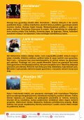 Televizijos GALA - Page 7
