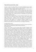 rīgas jūras līča piekrastes teritorijas noteikšana - Rīgas Plānošanas ... - Page 3