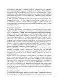 rīgas jūras līča piekrastes teritorijas noteikšana - Rīgas Plānošanas ... - Page 5