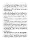 rīgas jūras līča piekrastes teritorijas noteikšana - Rīgas Plānošanas ... - Page 6