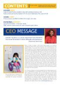 4573 INSIDER May Newsletter 2015 - Page 3