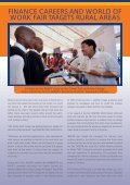 4573 INSIDER May Newsletter 2015 - Page 4
