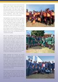 4573 INSIDER May Newsletter 2015 - Page 5