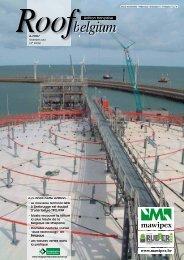 1 - Magazines Construction