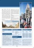 Alemanha e França - Page 2