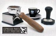 EP_CAT_2011WEB.pdf (6.8 MB) - Espresso Parts