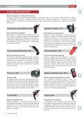 Linha à Bateria. - Comercialferp.com.br - Page 4